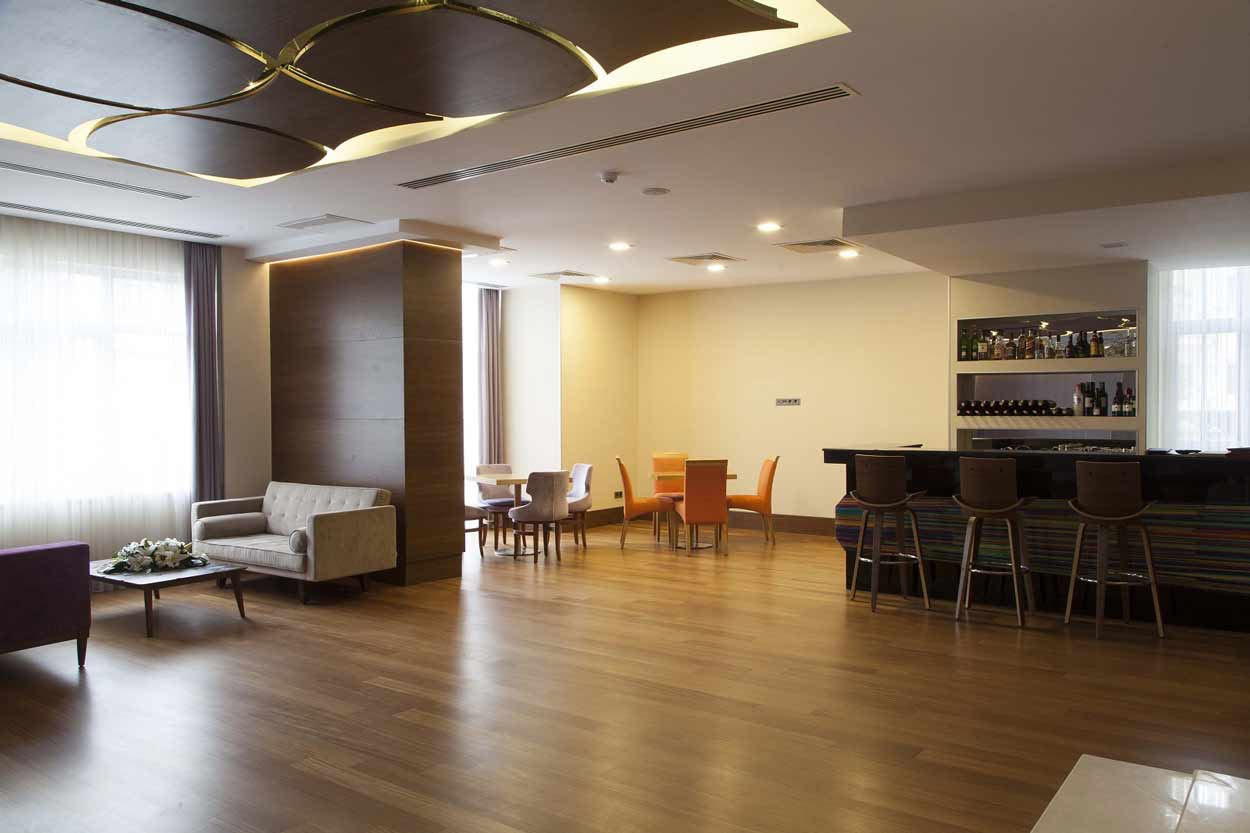 20141028_Houston Hotel133